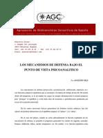Mecanismos_de_defensa_Vels.pdf