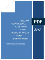 1 South Service Level Agreement.en.Id