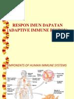 Respon_Imun_adaptive-1.pptx