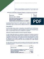 1+Casos+prac+venta+inmuebles+Ganancia+Capital.pdf