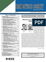 newsletter_july18.pdf