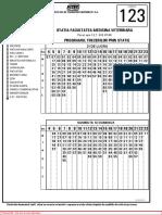 123_5.pdf