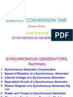 25471 Energy Conversion 10