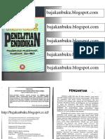 Metode Penelitian Pendidikan Sugiyono 2015 BAGIAN 1.pdf