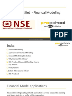 kupdf.net_financial-modelling-2016.pdf