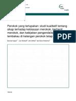 Salinan Terjemahan 1471-2458!13!432