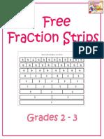 FreeFractionStrips.pdf