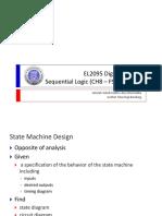 Ch8b Finite State Machine
