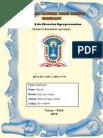 Edafologia Practica Nº 04 d.docxxc