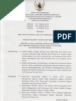 SKB LIBUR NASIONAL 2019 (1).pdf
