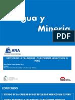 calidad_de_recursos_hidricos.pdf