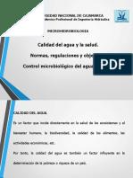 MICROHIDROBIOLOGIA.ppt