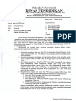 surat ke kepsek.pdf