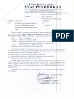 Undangan Tahap IV SMK (Peserta)