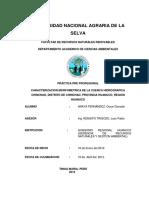 CARACTERIZACION MORFOMETRICA DE LA CUENCA HIDROGRAFICA CHINCHAO, DISTRITO DE CHINCHAO, PROVINCIA DE HUANUCO,.pdf