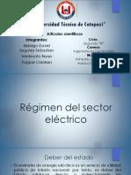Universidad Técnica de Cotopaxi Articulos Cientificos