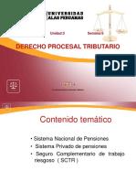 6 AYUDA DPT (2).ppt