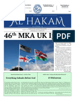 AL HAKAM Friday, September 21, 2018_0.pdf