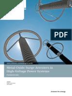 MO arresters - 3 ed. - Hinrichsen - 2011 (1).pdf