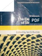 355285472-The-Elements-of-Structure.pdf