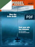 Der_Spiegel_-_01_12_2018
