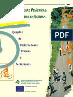 Bici - MTB - Vive la via - Vias verdes - Guia de buenas practicas de vias verdes en Europa.pdf