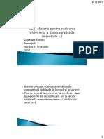 2016_conf_CristinaBalasBaconschi.pdf