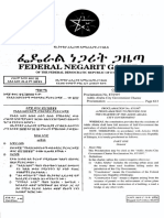 proc-no-87-1997-addis-ababa-city-government-charter.pdf