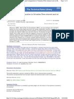 AIX-NPIV-Setup.pdf