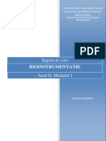 documents.tips_bioinstrumentatie-bfkt-ii.pdf
