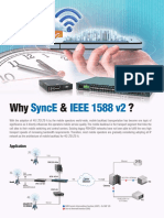 Ethernet-Switches.pdf