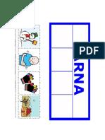 anotimpurile fise potrivire (1).docx