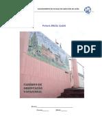 inventário orietação profissional caderno (2).pdf