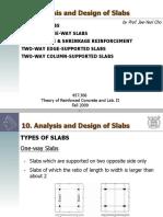230431188 Wide Beam Design