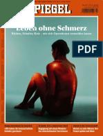Der_Spiegel_-_17_11_2018.pdf