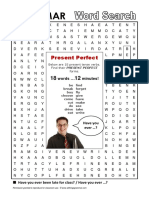 Atg Wordsearch Presper