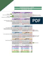 Almería_Calendario_Escolar_18_19_2(1)(1)(1).pdf