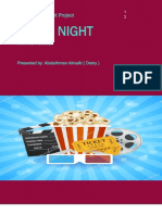 movie night 2 revised-converted