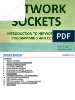 sockets-101218053457-phpapp02.pdf