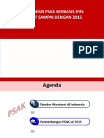 Pengantar-Overview-implementation-IFRS-25032015.pptx