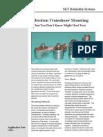 Vibration Transducer Mounting SKF.pdf