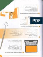 Cuaderno Ejercicios_la Clase