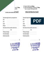 88856449-Surat-Dokter.doc