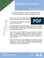 20181207_CP_mouvements_lyceens.pdf