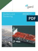 Bunkers & Bunkering-GARD.pdf