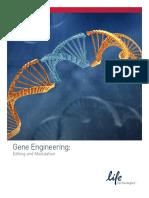 Gene Engineering from Life technology Handbook.pdf
