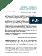 trabalho escravo.pdf