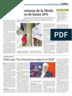 El Diario 07/12/18