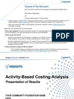 ABC Results Presentation.pptx