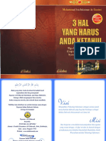 Kitab Ushul tsalatsah.pdf